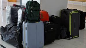 nhận giữ hành lý ký gửi tại Đà Nẵng