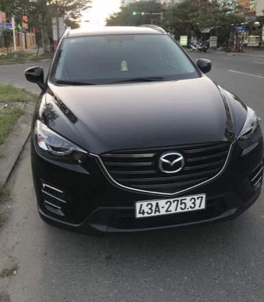 thuê xe tự lái Tết 2021 Đà Nẵng